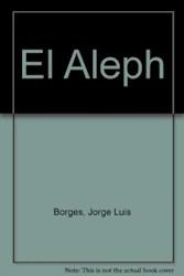 Papel Aleph, El Pk