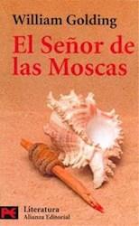 Papel Señor De Las Moscas, El Pk