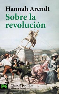 Papel Sobre La Revolucion