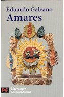 Papel AMARES (LITERATURA L5301)