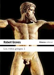 Libro Los Mitos Griegos ( Dos Tomos )