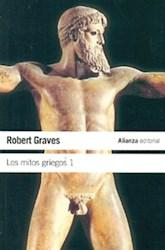Libro I. Los Mitos Griegos