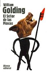 Papel Señor De Las Moscas, El
