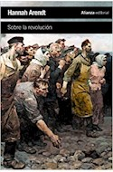 Papel SOBRE LA REVOLUCION (CIENCIAS SOCIALES CS39) (LIBRO DE BOLSILLO)