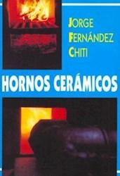 Papel Hormos Ceramicos