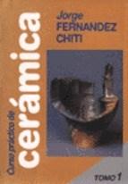 Papel Curso Practico De Ceramica Tomo 1