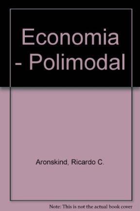 Papel Economia