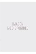 Papel MI LIBRO DE 3 SANTILLANA [MANUAL]