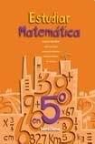 Papel Estudiar Matematica En 4º