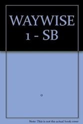 Papel Waywaise 1 Sb
