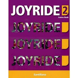 Papel Joyride 2 Sb