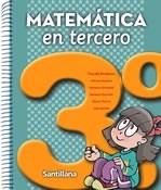 Papel Matematica En 3º