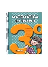 Papel Matematica En Tercero