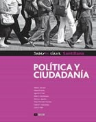 Papel Politica Y Ciudadania Saber Es Clave