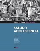 Papel Salud Y Adolescencia Saber Es Clave