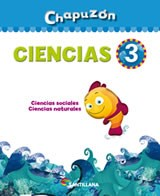 Papel Chapuzon Ciencias 3