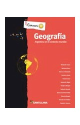 Papel GEOGRAFIA