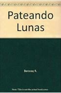 Papel PATEANDO LUNAS (SERIE NARANJA) (10 AÑOS)