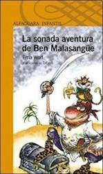 Papel Sonada Aventura De Ben Malasangüe, La