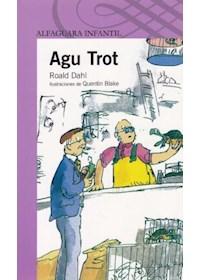 Papel Agu Trot