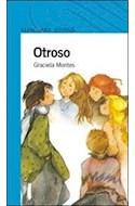 Papel OTROSO (SERIE AZUL) (12 AÑOS)