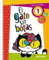 Papel El Gato Sin Botas 1 2015
