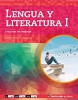 Papel Lengua Y Literatura. Prácticas Del Lenguaje I...En Linea 2015