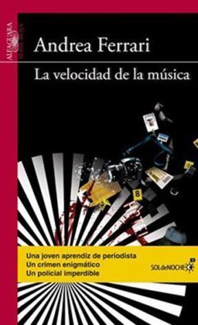 Papel Velocidad De La Musica