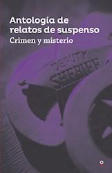 Libro Crimen Y Misterio