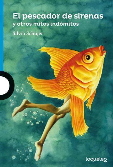 Papel Pescador De Sirenas, El
