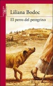 Papel El Perro Del Peregrino