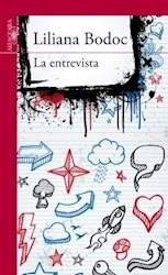 Papel Entrevista, La