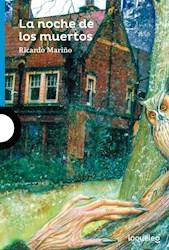 Libro La Noche De Los Muertos