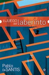Papel Juego Del Laberinto, El