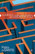Papel JUEGO DEL LABERINTO (SERIE ROJA) (CONTINUACION DE INVENTOR DE JUEGOS)