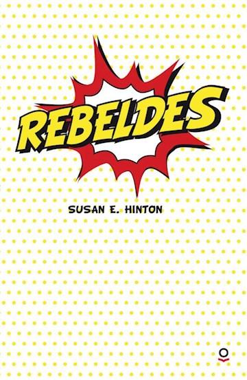Papel Rebeldes