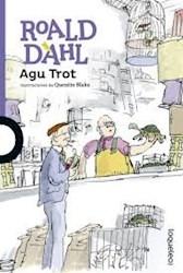 Libro Agu Trot