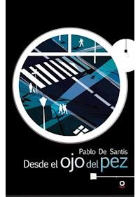 Papel Desde El Ojo Del Pez (14+)