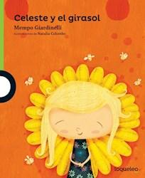 Libro Celeste Y El Girasol