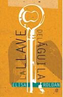 Papel LLAVE DEL AGUILA (SERIE ROJA)