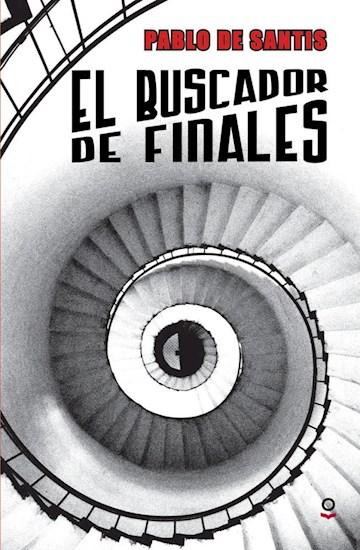 Papel Buscador De Finales, El (Nva Edic)