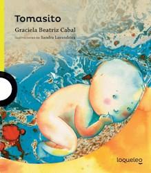 Papel Tomasito