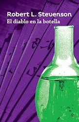 Papel Diablo En La Botella, El