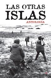 Libro Las Otras Islas