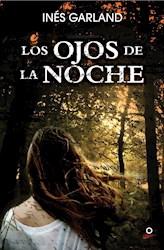 Libro Los Ojos De La Noche