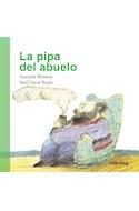 Papel PIPA DEL ABUELO (COLECCION PEQUEÑAS HISTORIAS)