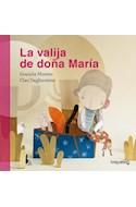 Papel VALIJA DE DOÑA MARIA (CARTONE)