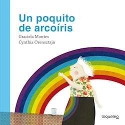 Libro Un Poquito De Arcoiris