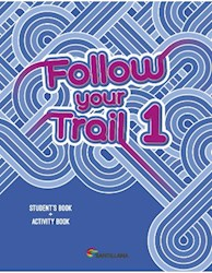 Papel Follow Your Trail 1 Student'S Book