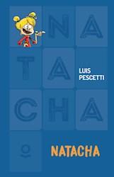 Libro Natacha